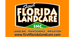 FirstFloridaLawnCare250