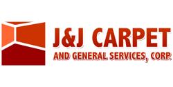 J&JCarpet250