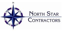 NorthStarContractors250
