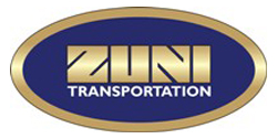 Zuni250