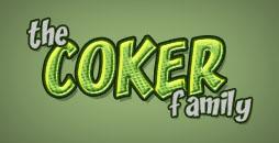 Coker Family-1