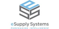 eSupply-Logo-Web