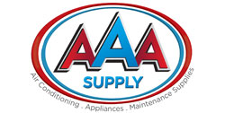 AAA-Supply-Logo