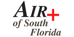 Air-Plus-Logo