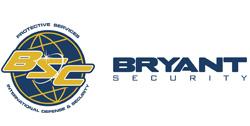 Bryant-Security-Logo