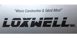Loxwell-Logo