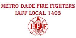 MDFD-Logo