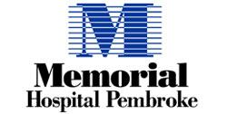 MHW-Pembroke-Logo