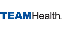 Team-Health-Logo-