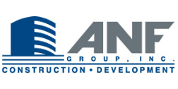 ANF-Group-Logo