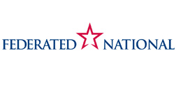 Federated-National-Logo