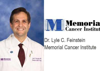 MCI-Dr-Feinstein